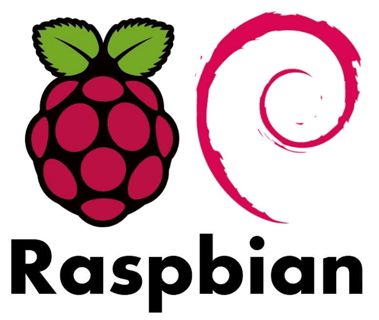 Cover Image for Install fresh Raspbian image on your Raspberry Pi - part 1
