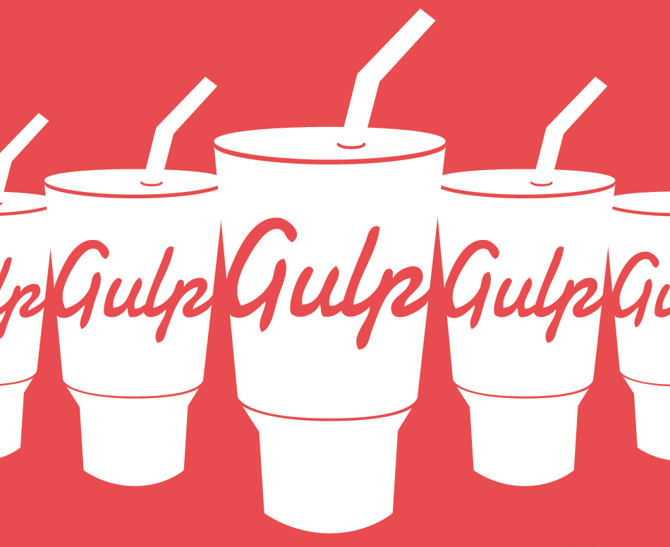 Cover Image for Using Gulp.js to check your code quality