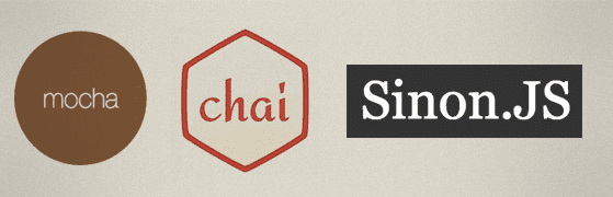 Cover Image for Using Mocha Chai Sinon to test Node.js